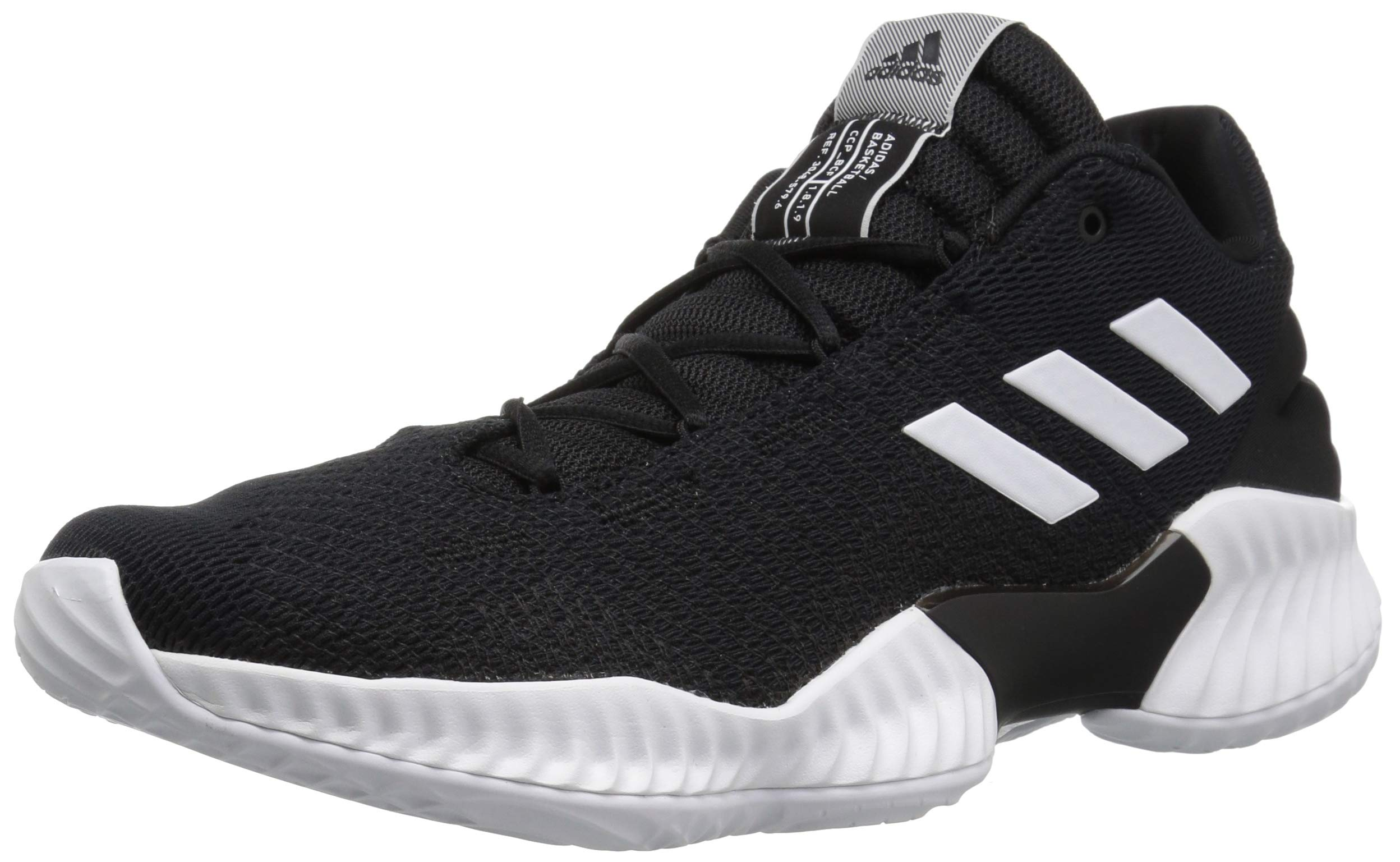 Best Adidas Basketball Shoe Reviews ( 2021 ): Our Favorite Pairs ...